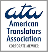 ATA Translation Services Corporate