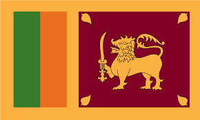 English to Sinhalese Translation Services